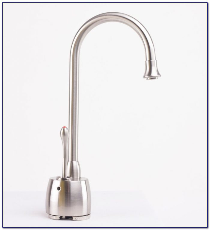 Hot Water Dispenser Faucet Only
