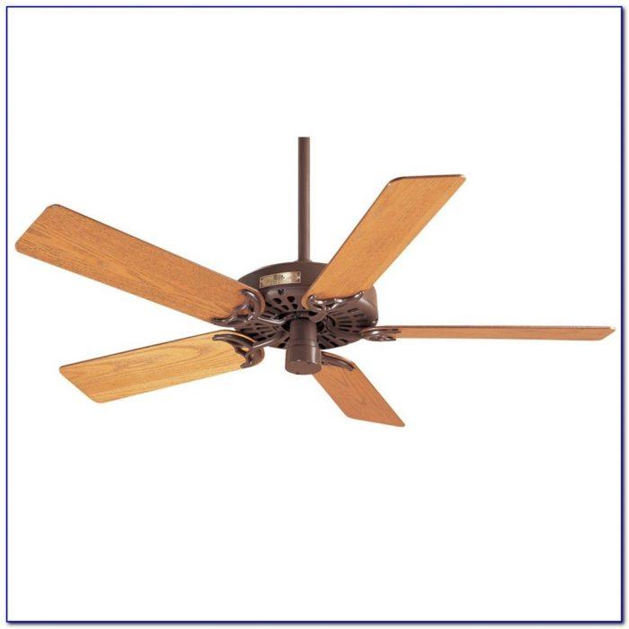 Hunter Beacon Hill 42 Inch Ceiling Fan