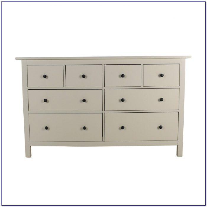 Ikea 8 Drawer Dresser Hopen