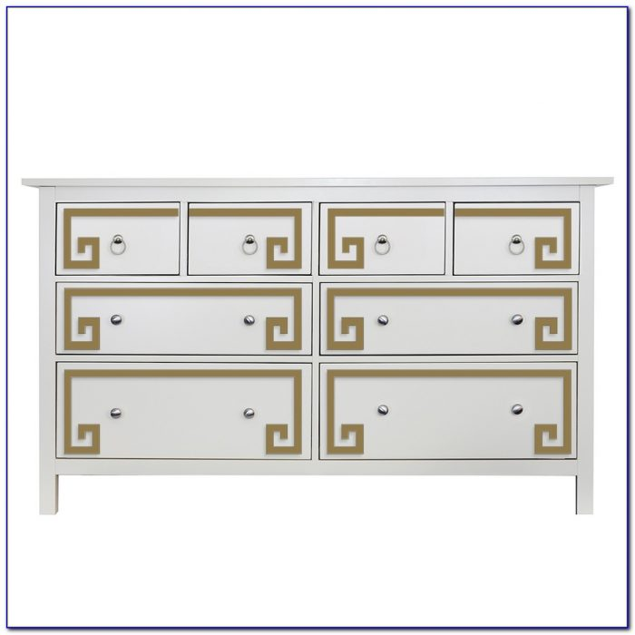 Ikea 8 Drawer Dresser Uk