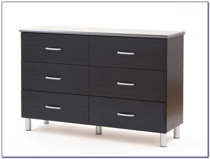 Ikea Chest Of Drawers And Dressers
