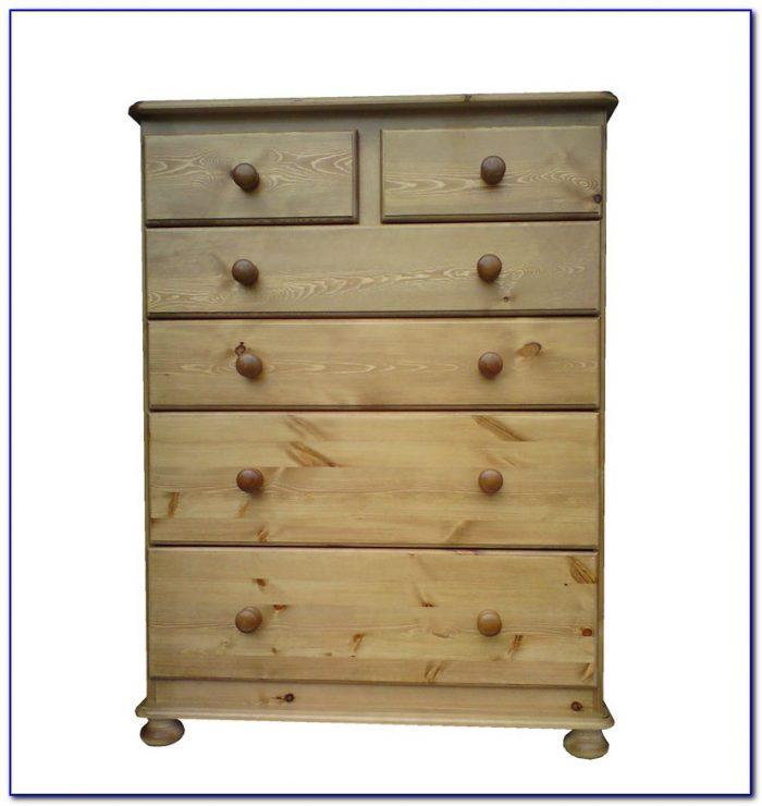 Ikea Dresser With Deep Drawers
