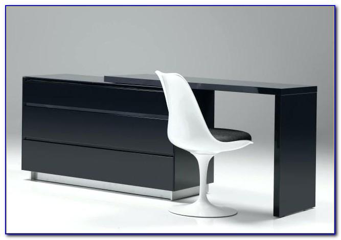 Ikea Hack Dresser Desk Combo