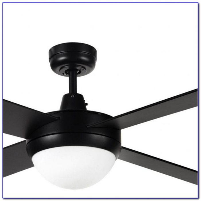 Installing Ceiling Fan With Light Kit
