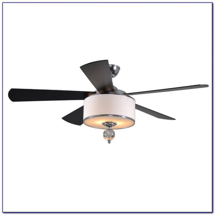 Installing Ceiling Fans With Lights