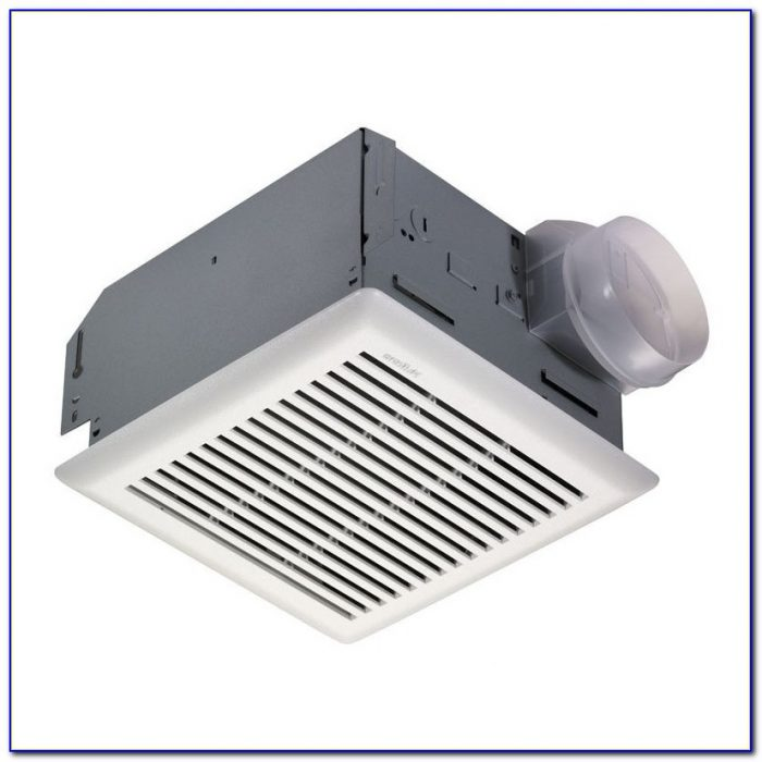 Kdk Exhaust Fan Ceiling Mounted