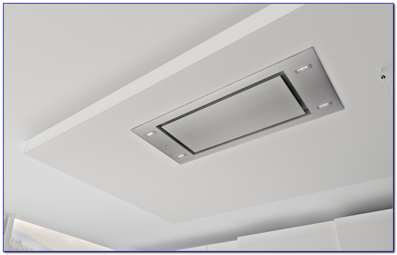 Ceiling extractor fans kitchen nz best fan imageforms colorful kitchen ceiling extractor fan embellishment home design aloadofball Image collections
