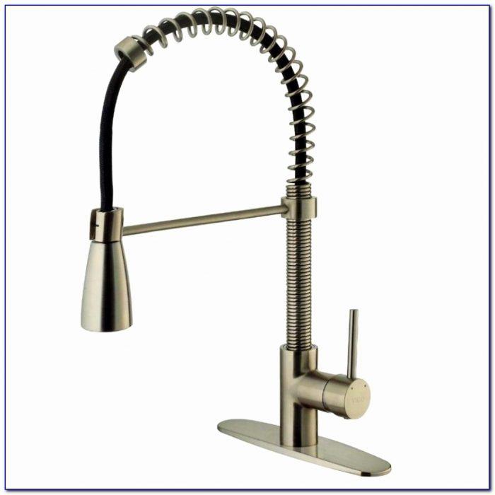 Connect Hose To Tub Faucet - Faucet : Home Design Ideas #