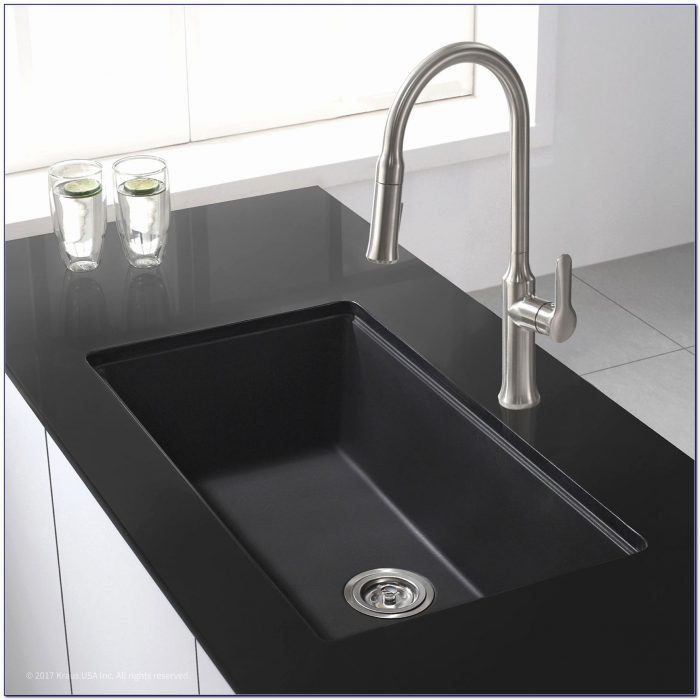 Vessel Sink Vanity Combo Awesome Costco Kitchen Sink Faucet Kohler All In E Kitchen Sink Cheap