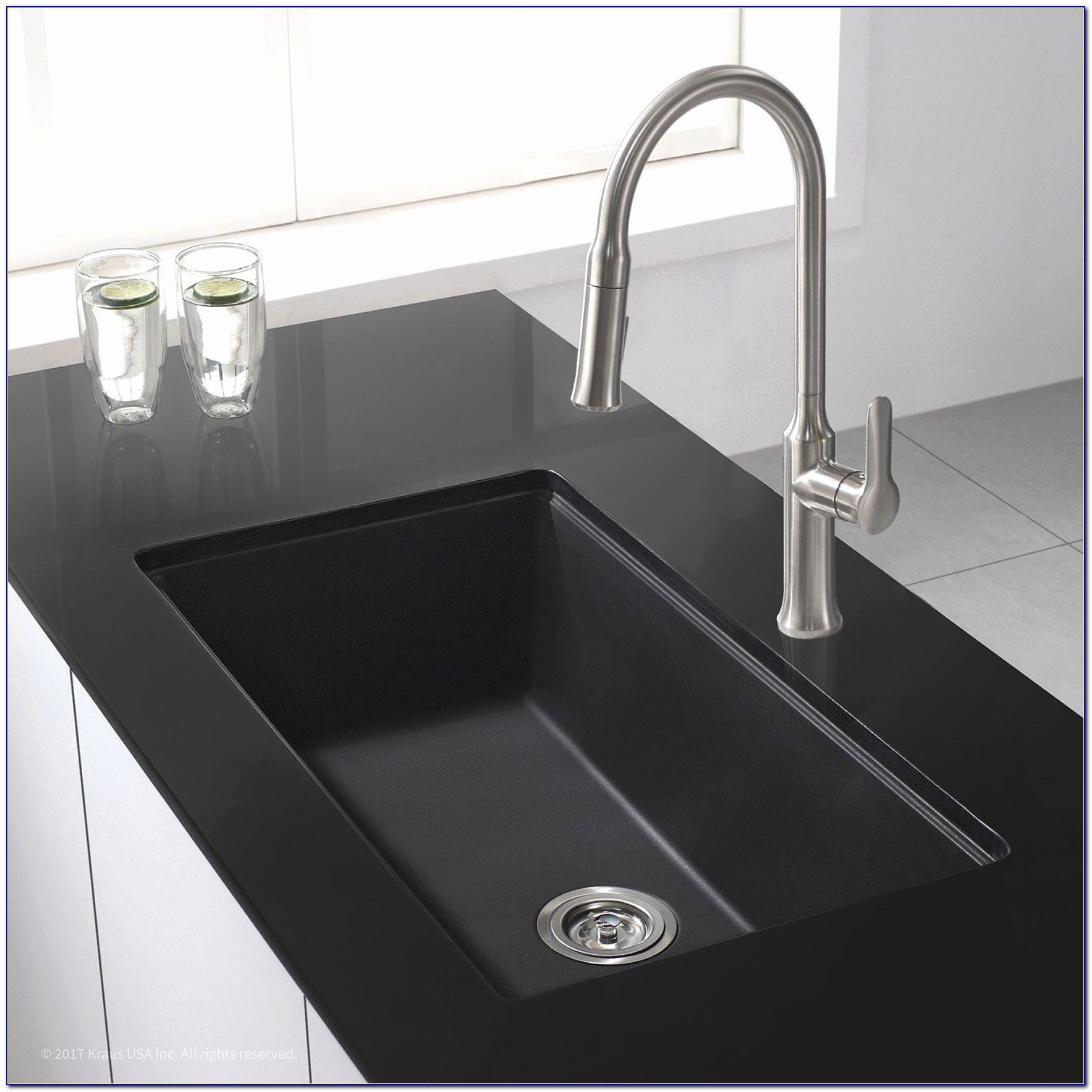 Kohler All In One Kitchen Sink Costco Kitchen Appliances Tips And