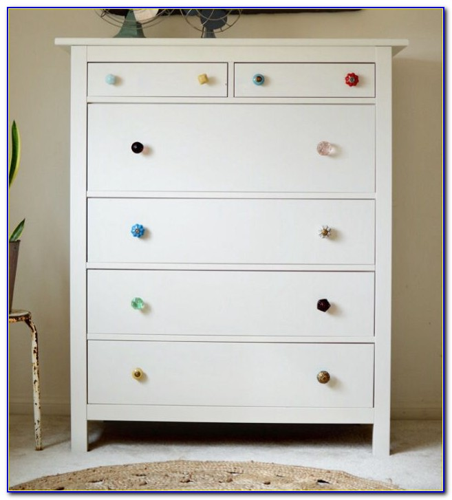 Knobs And Handles For Dressers
