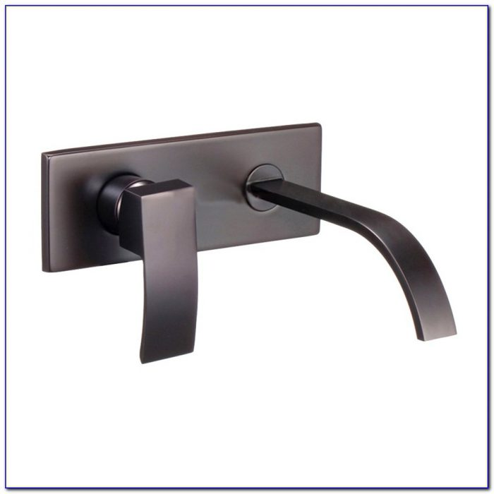 Kohler Bathtub Wall Mount Faucet