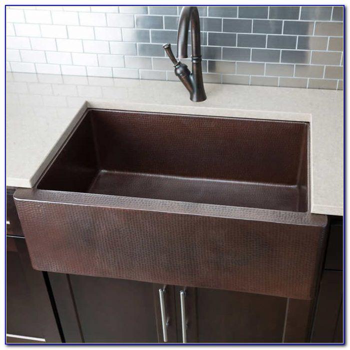 Kohler Kitchen Sink And Faucet Combo