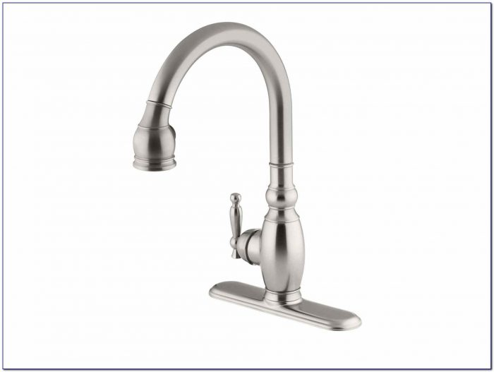 Kohler Single Handle Kitchen Faucet Cartridge