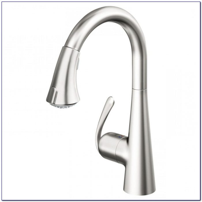 Moen Kitchen Faucet Costco Extraordinary Outstanding Faucets For Throughout Moen Kitchen Faucets Amazon