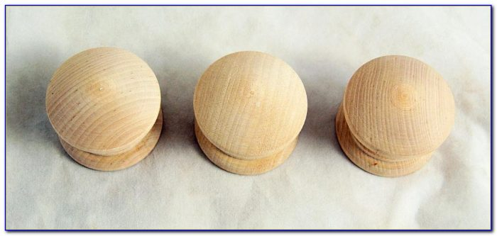 Large Wooden Knobs For Dressers