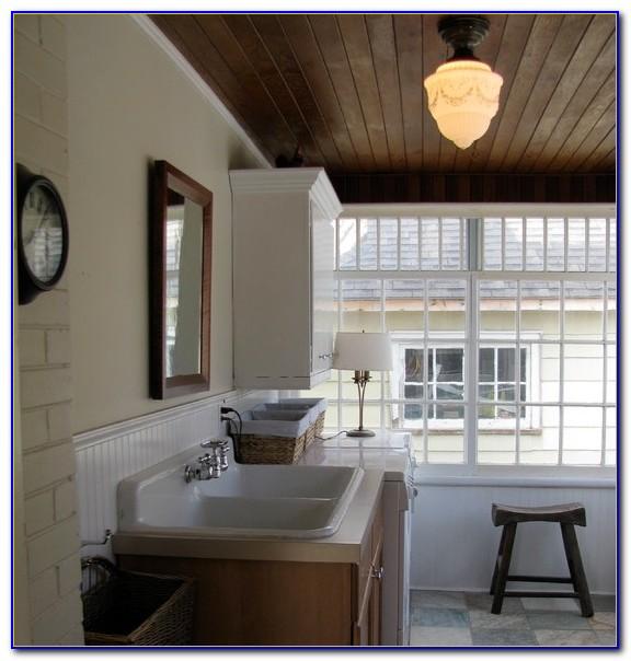 Led Bathroom Ceiling Lighting Ideas