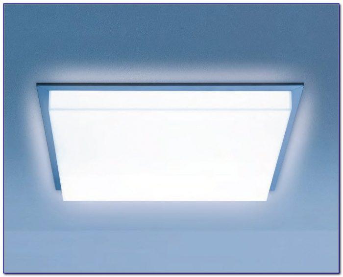 Led Kitchen Ceiling Lighting Fixtures