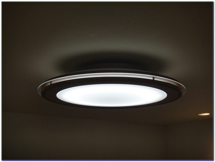 Led Lighting For Low Ceilings