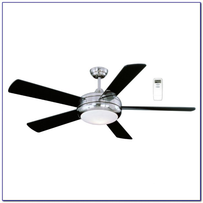 Litex Ceiling Fan Remote Problems