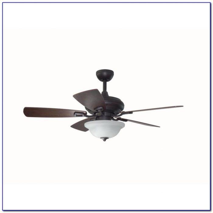 Litex Universal Ceiling Fan Remote