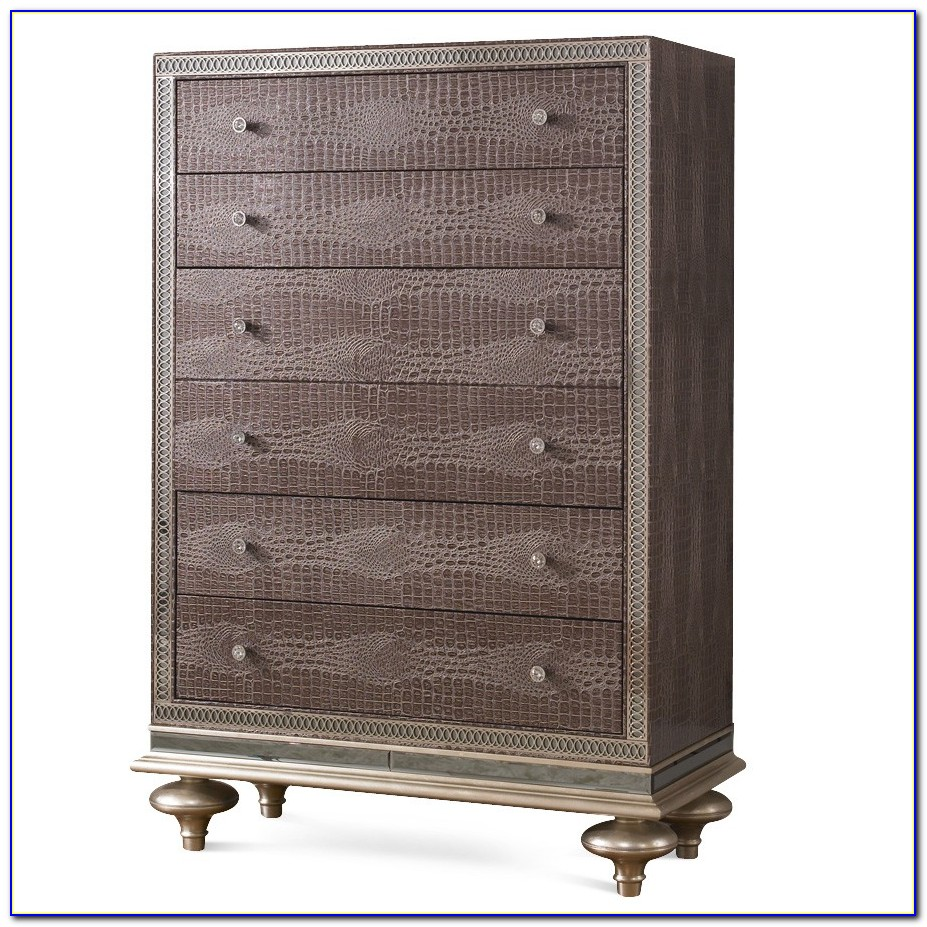 Macy's Furniture Dressers And Chests