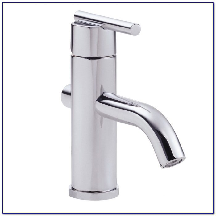 Modern Bathroom Faucets Single Hole
