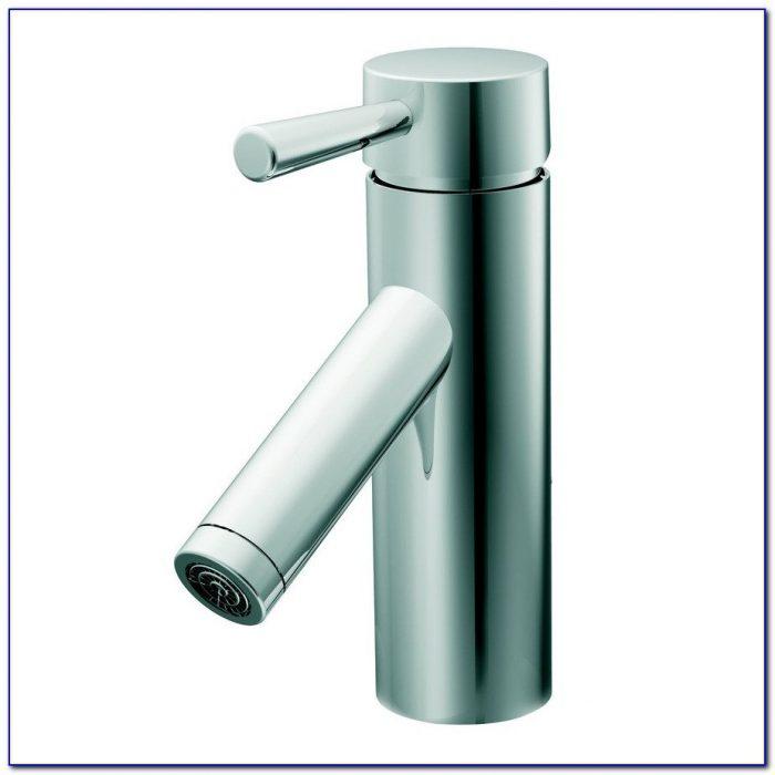 Moen Bathroom Sink Faucets Menards