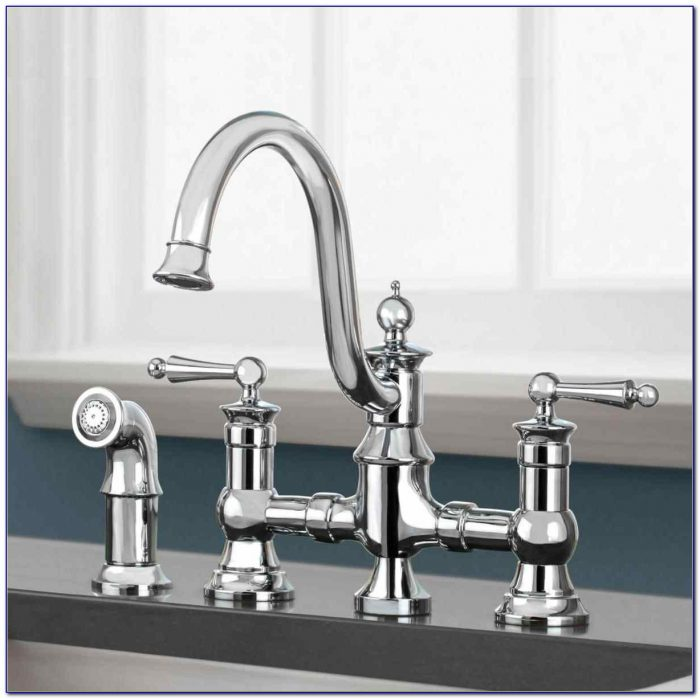 Woodford Outdoor Faucet Model 17 Faucet Home Design Ideas