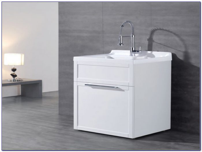 Moen Kitchen Sink And Faucet Combo