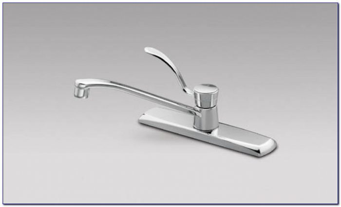 Moen Single Handle Kitchen Faucet Cartridge