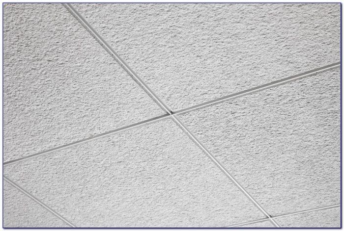 Acoustical Ceiling Tile Systems Acoustical Ceiling Tile Systems Usg Eclipse Acoustical Panels For Noise Reduction Acoustical 1280 X 853
