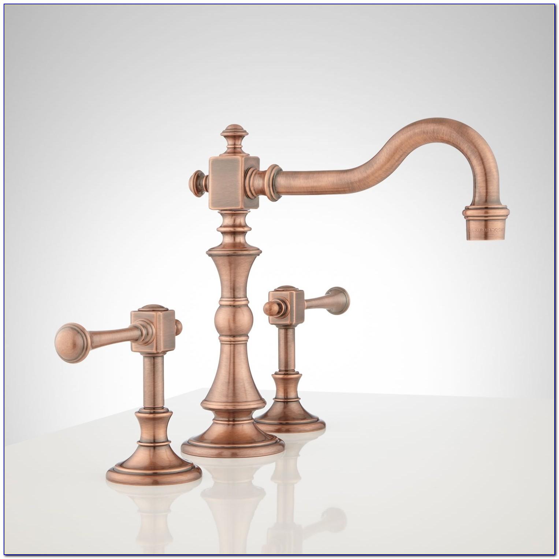Old Fashioned Bath Faucets Old Fashioned Bath Faucets Vintage Widespread Bathroom Faucet Lever Handles Bathroom Sink 1500 X 1500