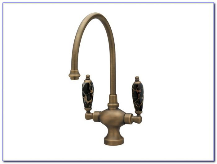 One Hole Bar Sink Faucet