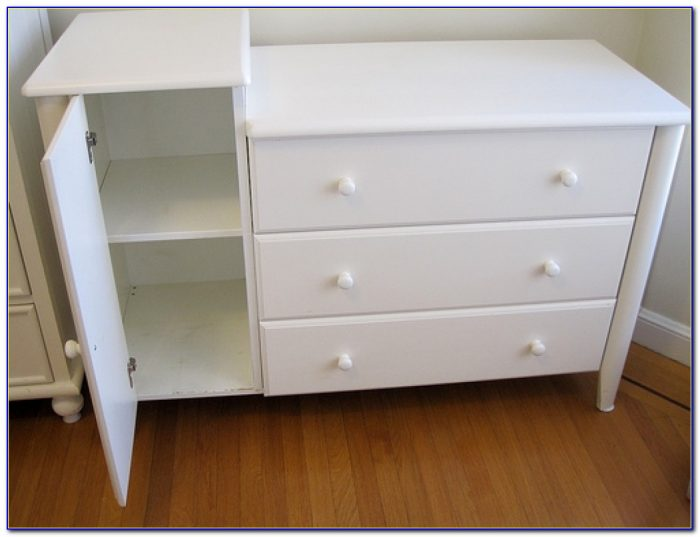 Pali Changing Table Dresser Flickr Photo Sharing In Dresser For Pali Changing Table Dresser