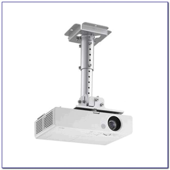 Panasonic Projector Ceiling Mount Bracket