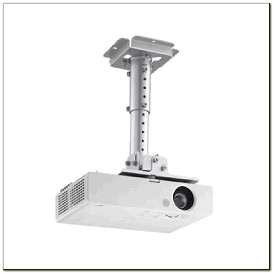 Panasonic Projector Ceiling Mount Bracket