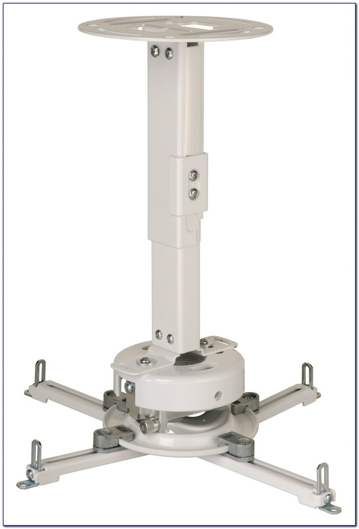 Peerless Projector Ceiling Mount