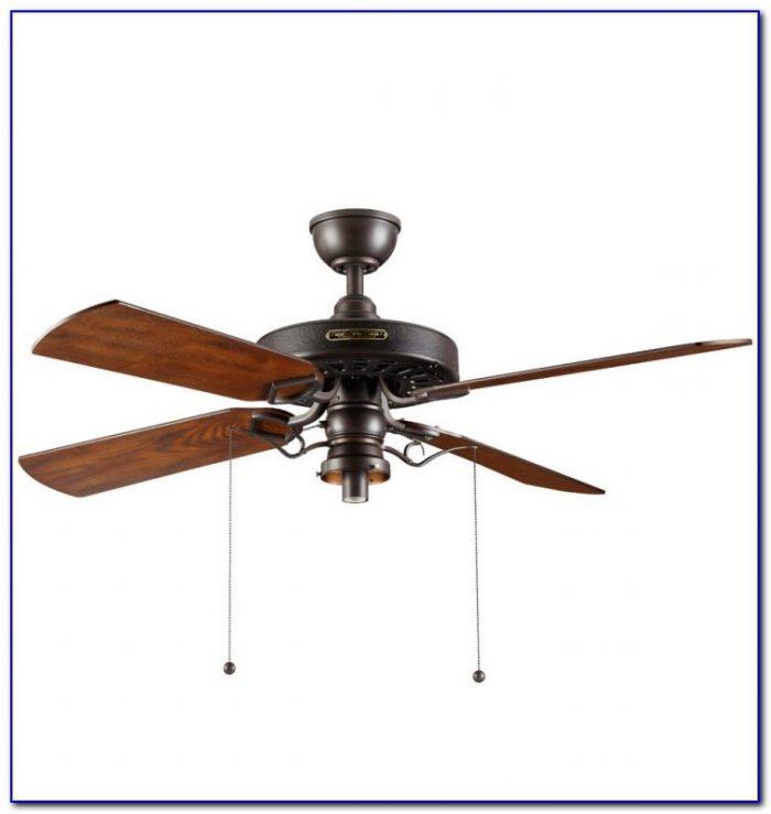 Remote Ceiling Fan Light Dim