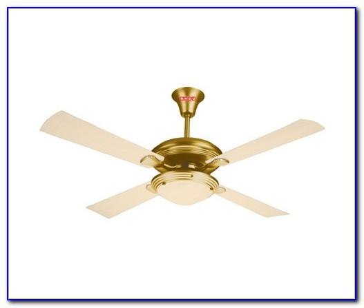 Remote Ceiling Fan Light Uk
