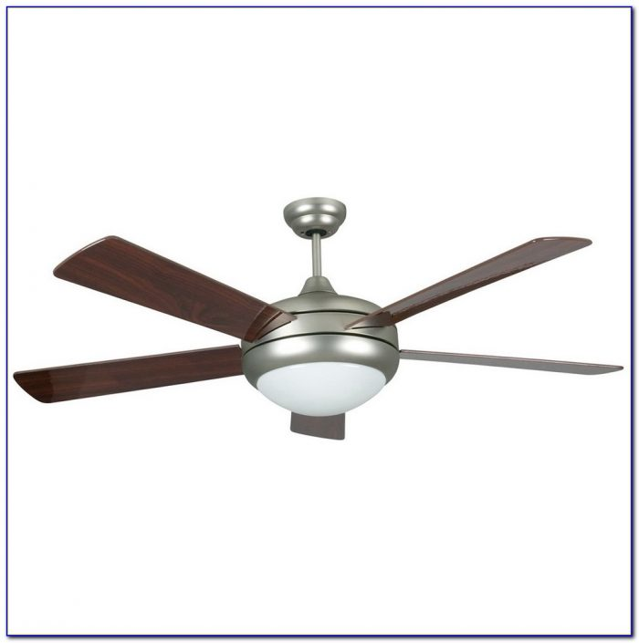 Remote Control Ceiling Fans With Lights Troubleshooting