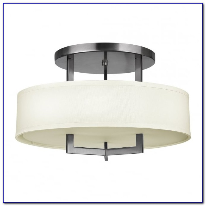 Semi Flush Ceiling Lights Contemporary Uk