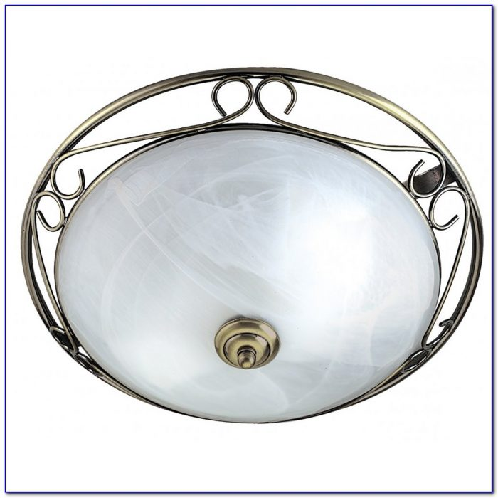 Semi Flush Ceiling Lights Uk