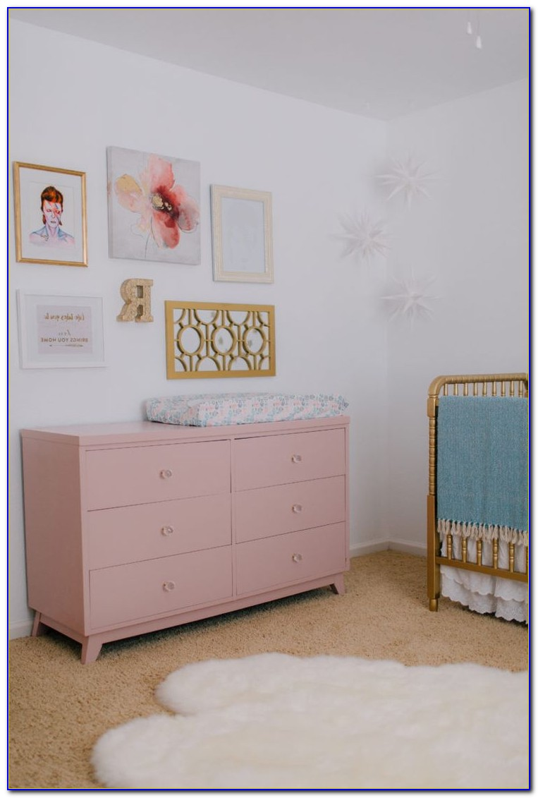 Tall Dresser For Baby Room
