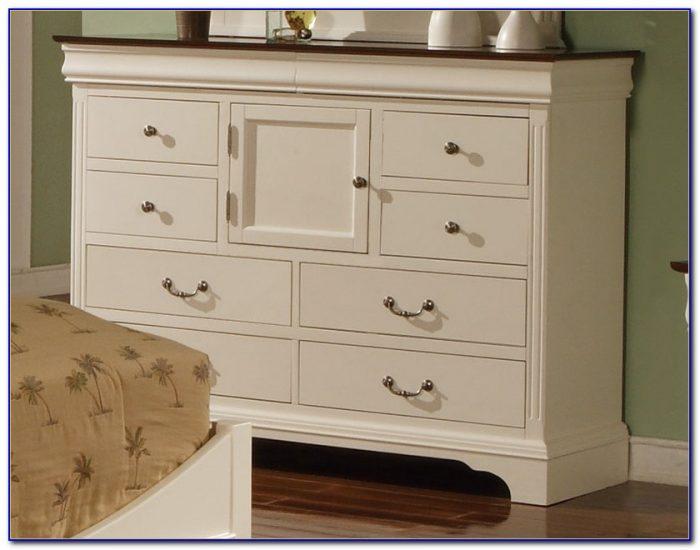 Tall Vs Wide Dresser