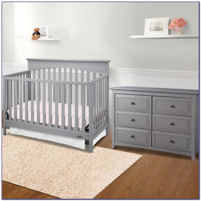 Target Baby Cribs And Dressers