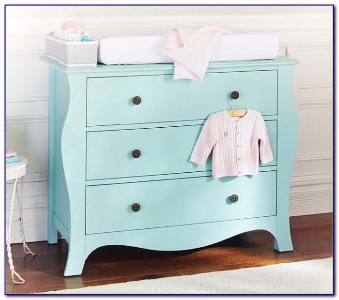 Target Baby Furniture Dressers