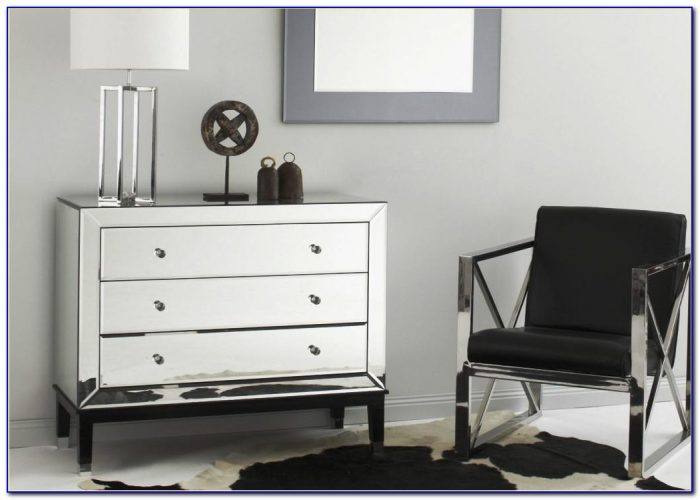 Target Dressers And Nightstands