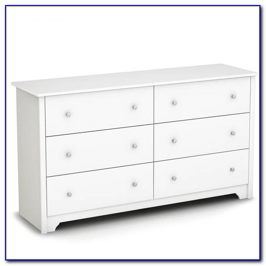 Target Re 6 Drawer Dresser