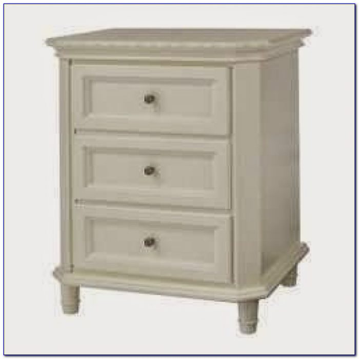 Target's Discontinued Simply Shabby Chic Furniture Collection Within Simply Shabby Chic Nightstand